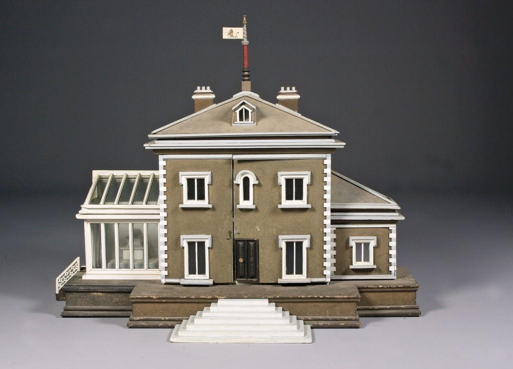 Doll House 2