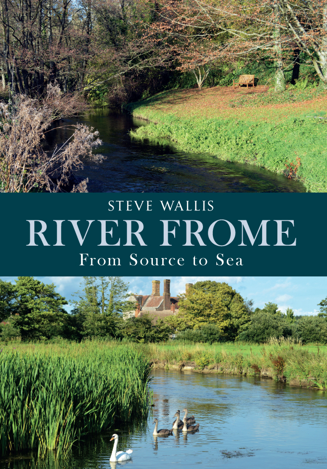 642466 River Frome CVR.indd