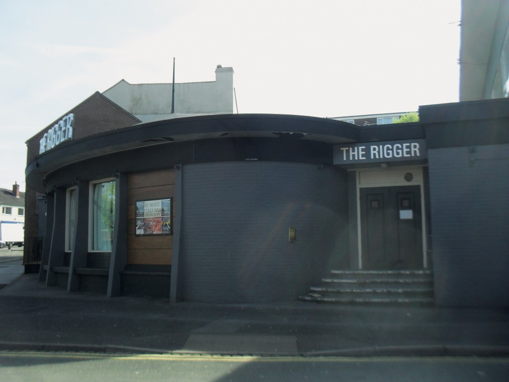 newcastle-under-lyme-pubs-1