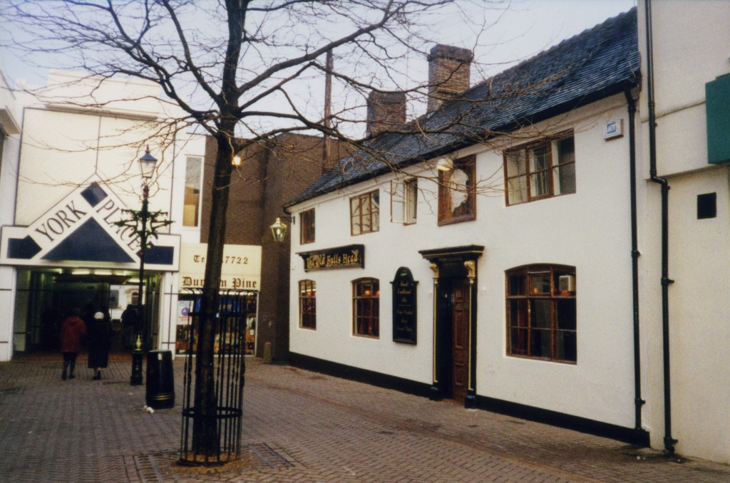 newcastle-under-lyme-pubs-2