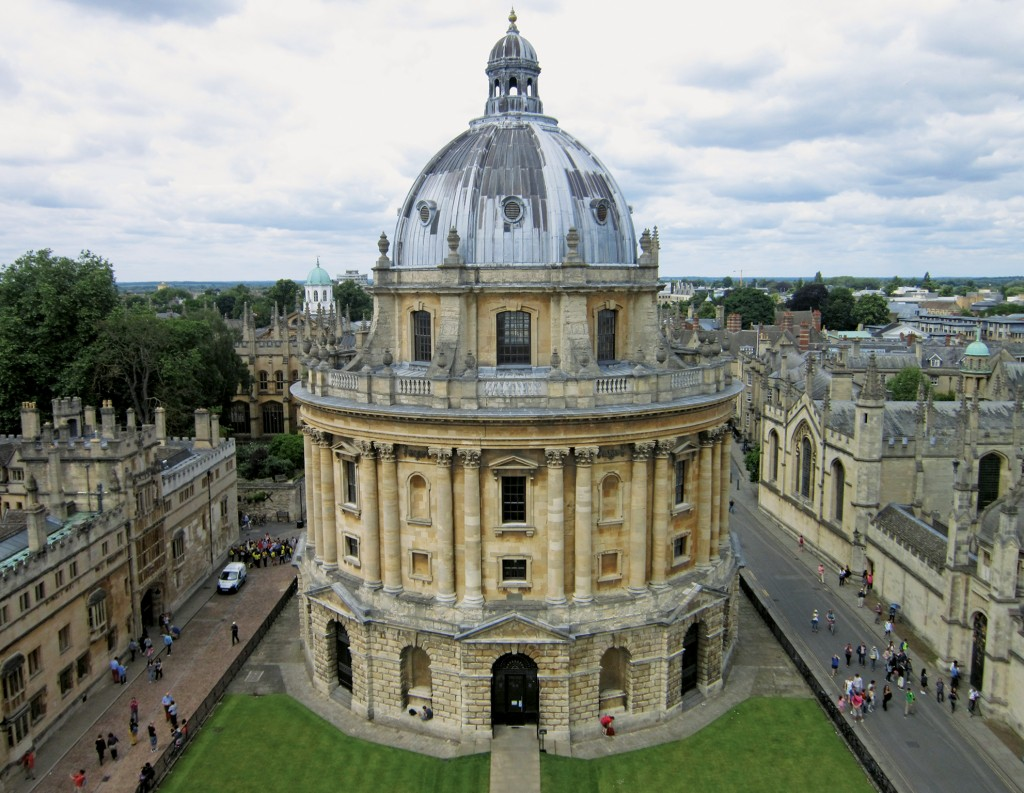 oxford-in-50-buildings-2