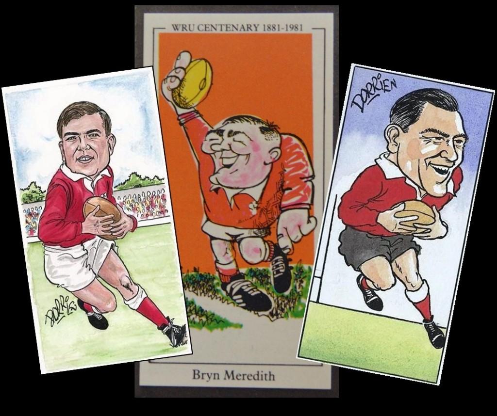 rugby-union-memorabilia-2