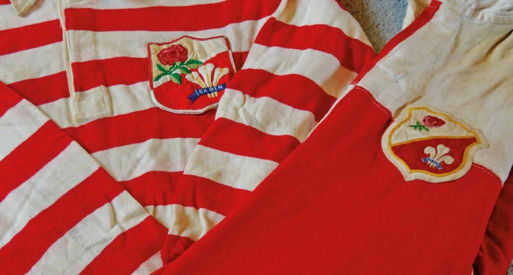 rugby-union-memorabilia-3