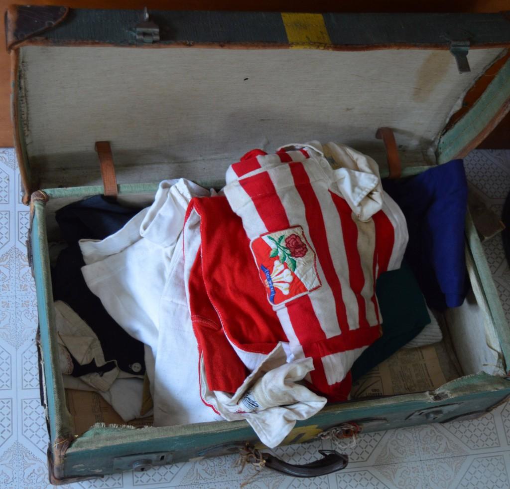 rugby-union-memorabilia-4