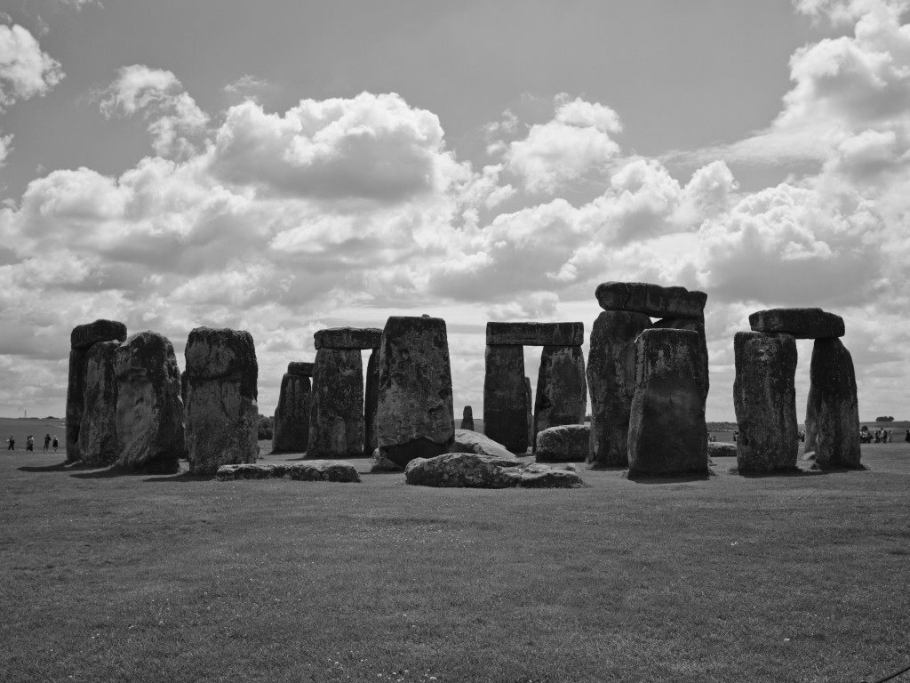 the-mysteries-of-stonehenge-1