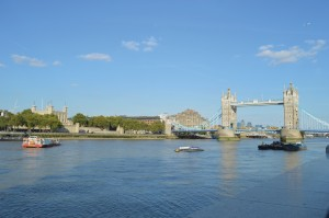 the-river-thames-6
