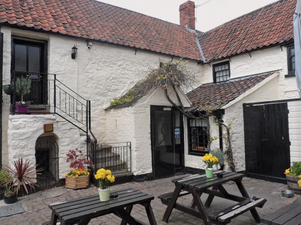 Bristol Pubs 2