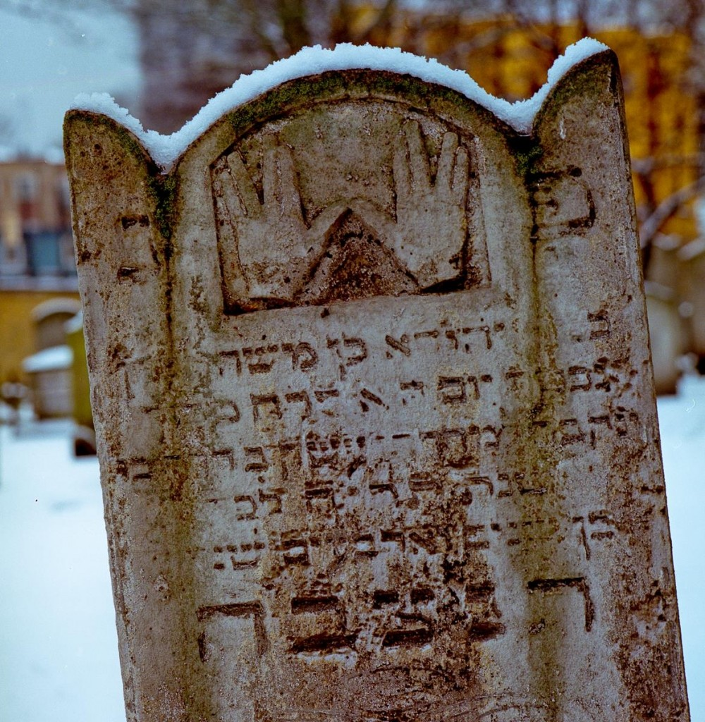 East End Jewish Cemeteries 055 Winter 18 Scan-120211-0007_s