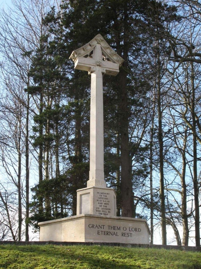 Aldershot's Military Heritage 3