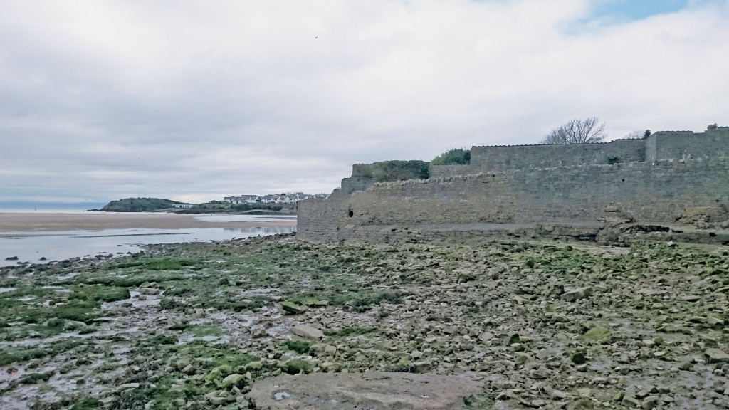 Secret Barry Island 3